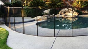 Pool fence for Sale in Glendora, CA