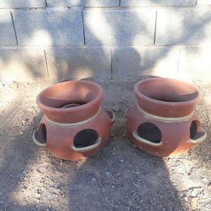 Pots plant for Sale in Phoenix, AZ