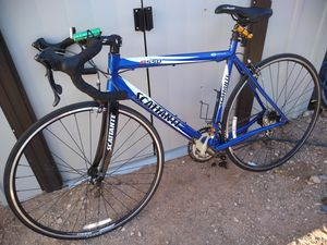Road bike for Sale in Nellis Air Force Base, NV