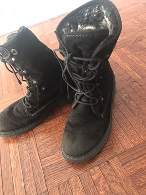 Girls Boots, sıze 6,5 (36,5 ) for Sale in New York, NY