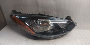 2011 - 2014 Mazda 2 headlight for Sale in Lynwood, CA