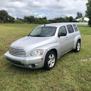 2009 Chevy Hhr for Sale in Cape Coral, FL