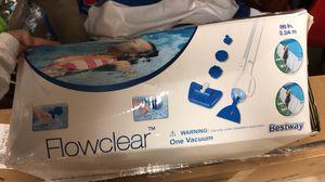 pool vacuum for Sale in Affton, MO