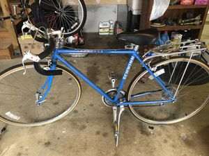 Schwinn Traveller Women's Vintage Bike for Sale in Annandale, VA