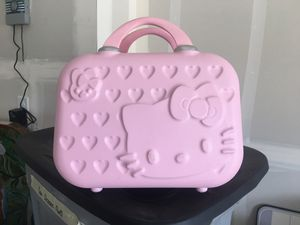 hello kitty bag for Sale in Colorado Springs, CO