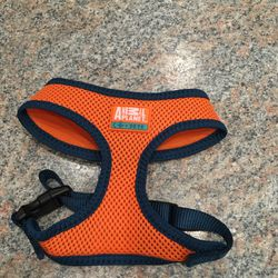 Small Dog Harness for Sale in Spring Hill,  FL