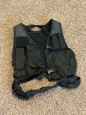 Bag Swiss gear for Sale in Windermere, FL