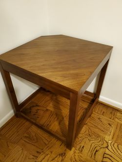 Brand New Solid Wood Corner Desk Hooker Furniture (New in Box) for Sale in Silver Spring,  MD