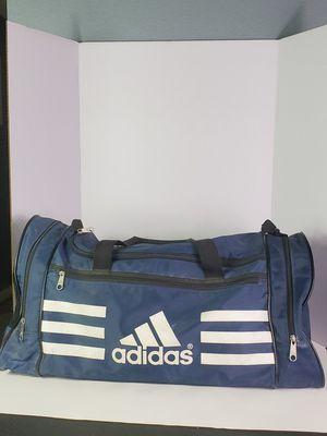 Adidas Lions Vangaurd University Duffle Bag for Sale in Pomona, CA