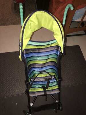 Umbrella Baby/Toddler Stroller for Sale in Roselle, IL