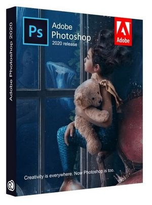 Photo editing software 80% off for Sale in Houston, TX