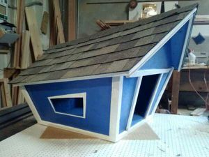 Modern dog house for Sale in San Francisco, CA