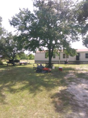 Traspaso rancho 1 acre Waterford for Sale in Keller, TX