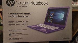 Great notebook deal for Sale in Dearborn, MI