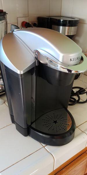 Keurig Coffee Maker for Sale in Baldwin Park, CA