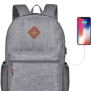Backpack for Sale in Brentwood, TN