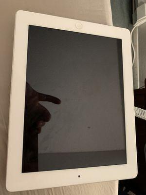 Apple IPad 64GB for Sale in Marysville, WA