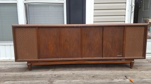 Magnavox solid state stereo high fidelity for Sale in Buna, TX
