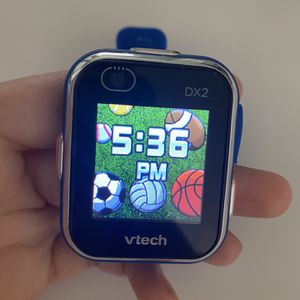 Vtech DX2 Kids Watches for Sale in Carrollton, TX