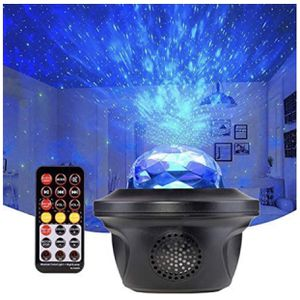Star projector Bluetooth Speaker for Sale in Queens, NY