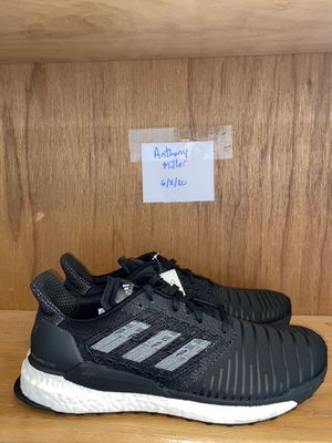 Adidas Boost Men's Size 12 for Sale in Bunker Hill, WV
