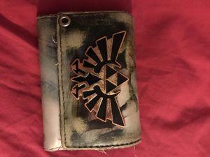 Legend of Zelda wallet for Sale in Orlando, FL