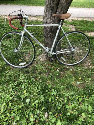 Univega Sportour bike for Sale in Boston, MA