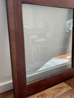 Old Window for Sale in Gresham,  OR