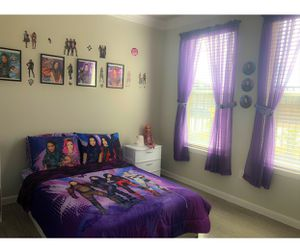 Girls room decor for Sale in Allen, TX