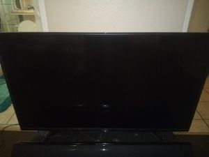 "43"" Toshiba fire edition ultra HD 4k tv for Sale in Jonesboro, AR"