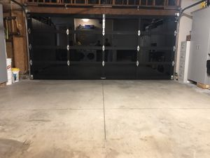 New garage doors for Sale in Perris, CA