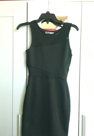 Little black dress, size S for Sale in Oakland, CA