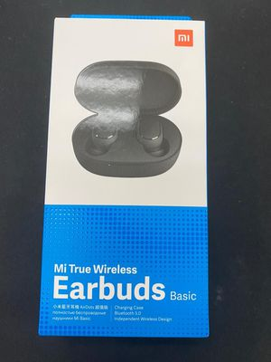 Earbuds Xiaomi for Sale in Miami, FL