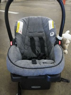 Graco Car seat! for Sale in Los Angeles, CA