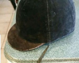 Horse Riding Hat for Sale in Dayton, MD