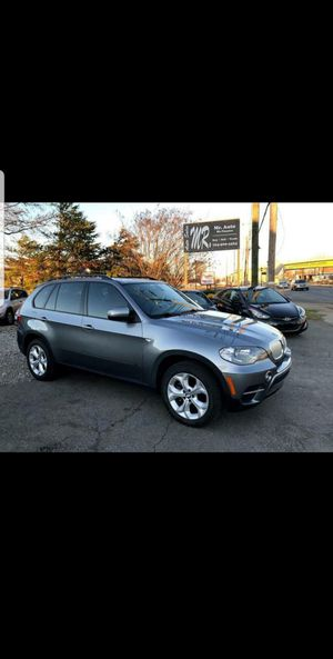 2012 BMW X5 for Sale in Milbridge, ME
