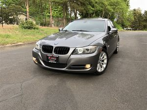 2009 BMW 328i xDrive for Sale in Portland, OR
