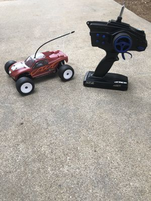 Vintage Rc18T for Sale in Beaumont, CA