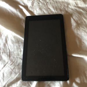 Android Tablet For Sale for Sale in Baldwin Park, CA