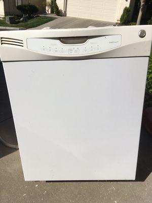 GE quiet power 3 dishwasher for Sale in Modesto, CA