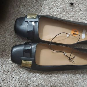Brand New Calvin Klein Shoes! for Sale in West Palm Beach, FL