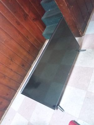 Lg smart tv for sale 42 inch for Sale in Washington, DC