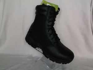 New in box work boots size 13 and 14 available for Sale in Snohomish, WA