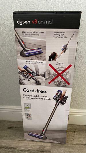 Dyson cordless vacuum for Sale in Orlando, FL
