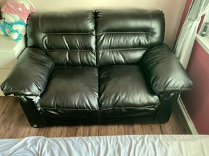 ASHLEY Loveseat for Sale in Reston, VA