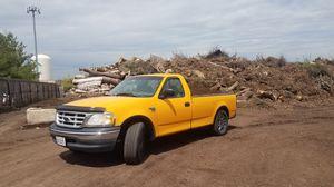 Ford f150 for Sale in Naperville, IL