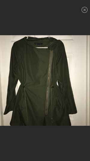 Haute Mode utility jacket for Sale in Chehalis, WA