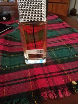 Adam Levine fragrance for women for Sale in Coronado, CA