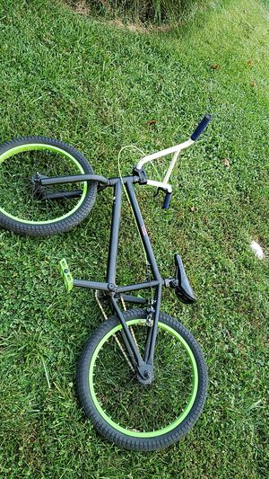 BMX Bike for Sale in Manchester, MO