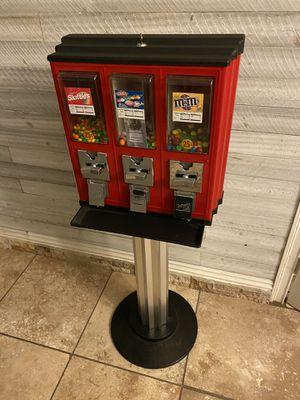 Vending machine for Sale in Chula Vista, CA